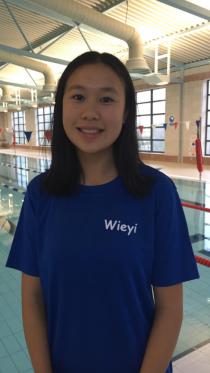 Weiyi